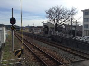 天竜浜名湖線豊岡駅となりの施設です