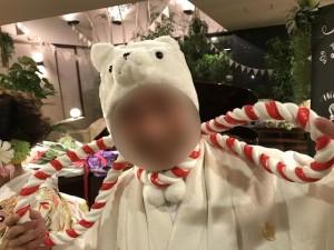浜松婚活/磐田婚活/袋井婚活/掛川婚活