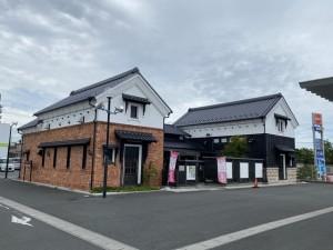 珈琲屋らんぷ磐田店さん