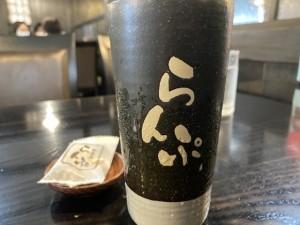珈琲屋らんぷ磐田店